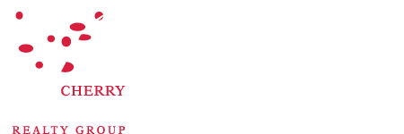Keller Williams Realty Profes.